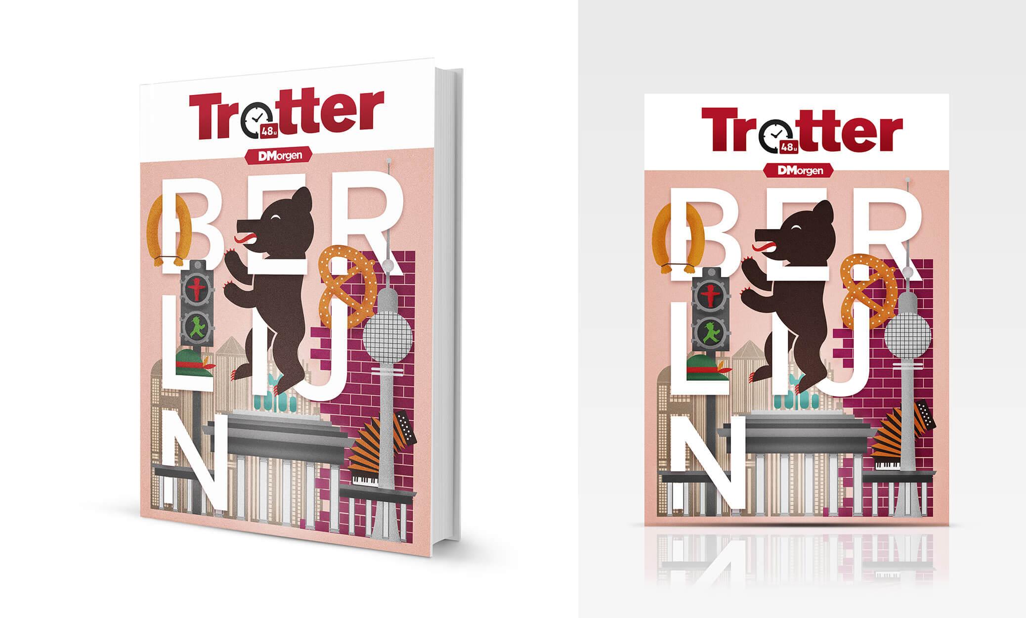 DM_TROTTER_BERLIN_mokeup
