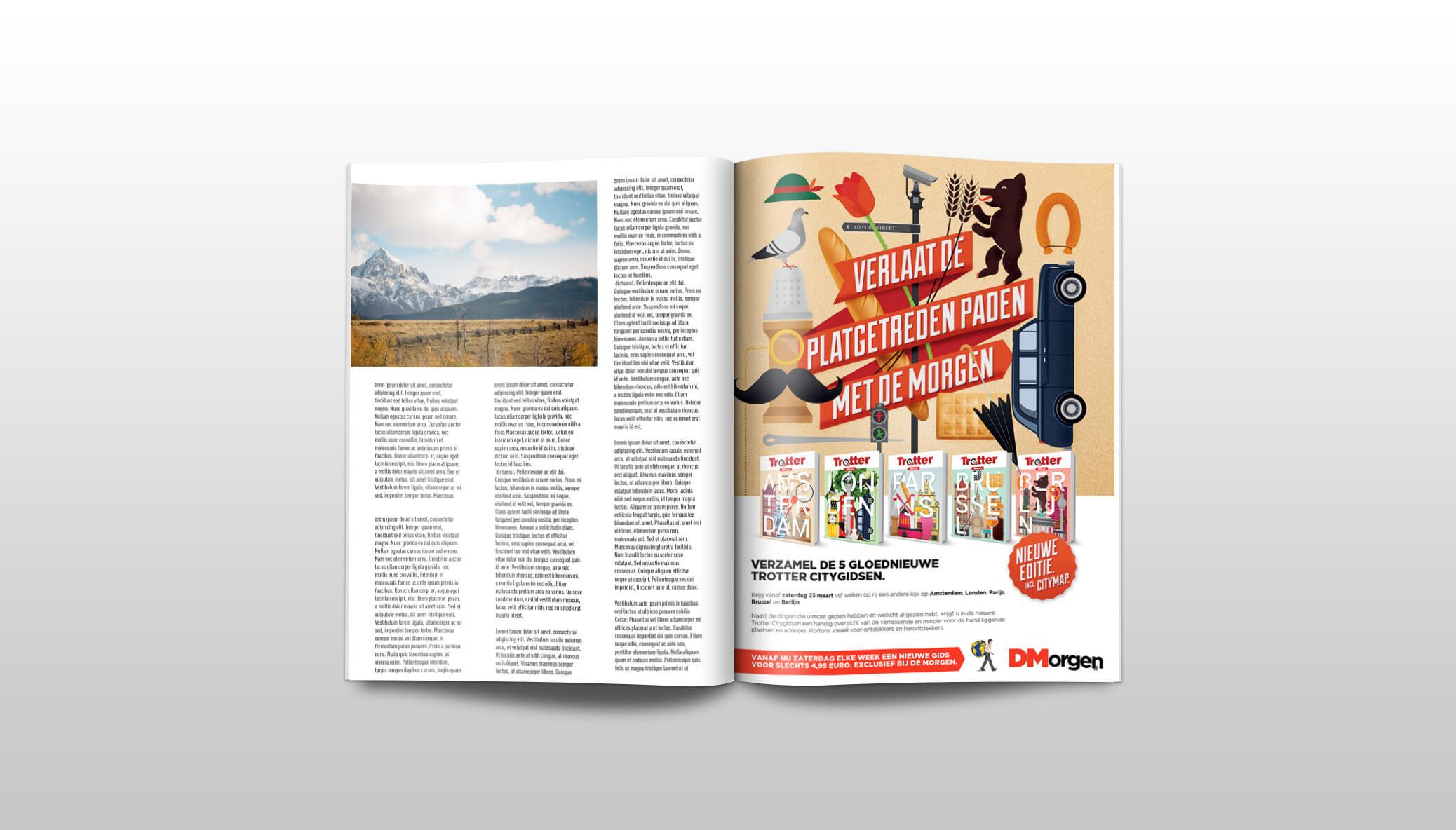 Trotter_magazine-book-mockup_02