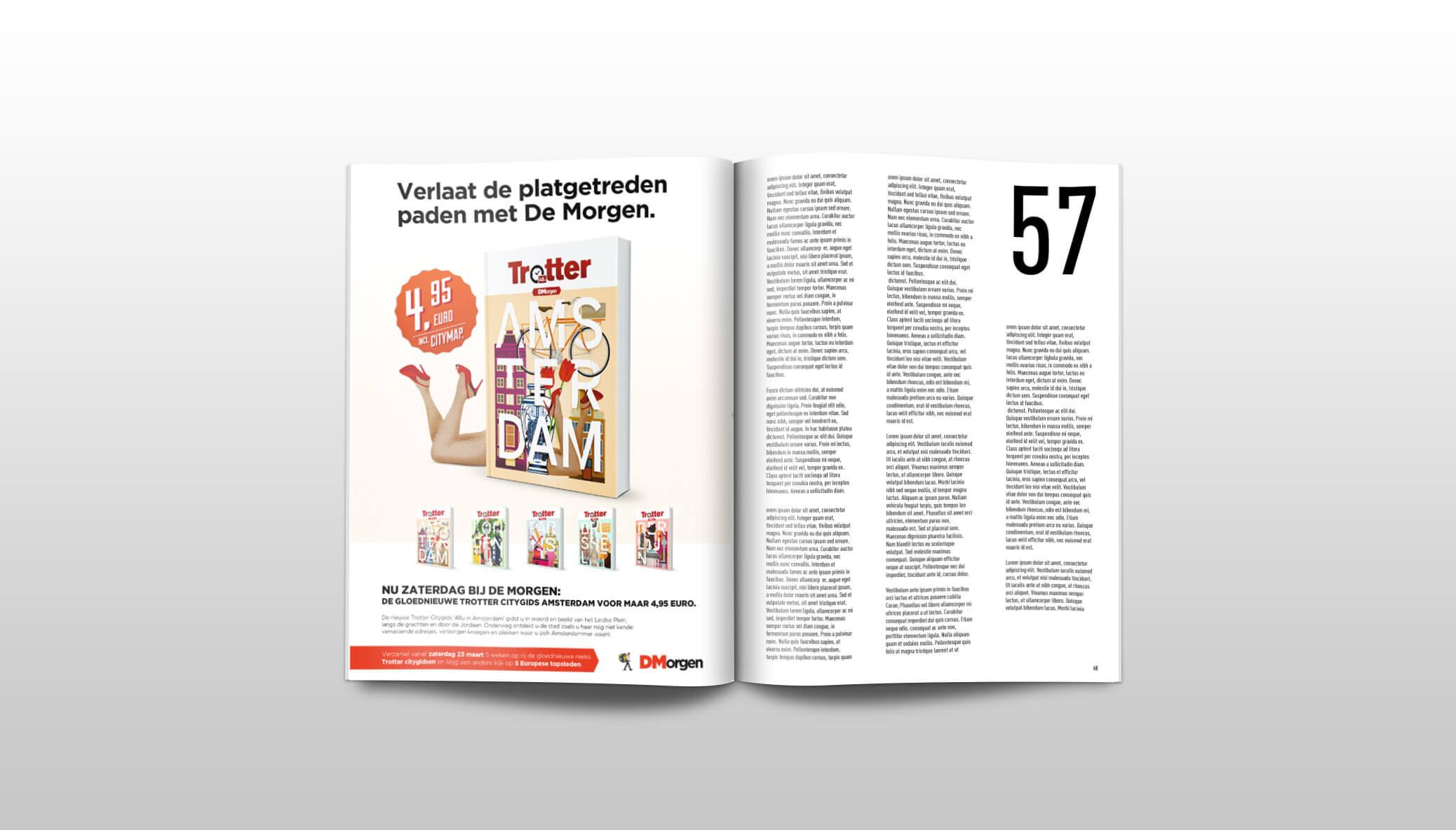 Trottermagazine-book-mockup