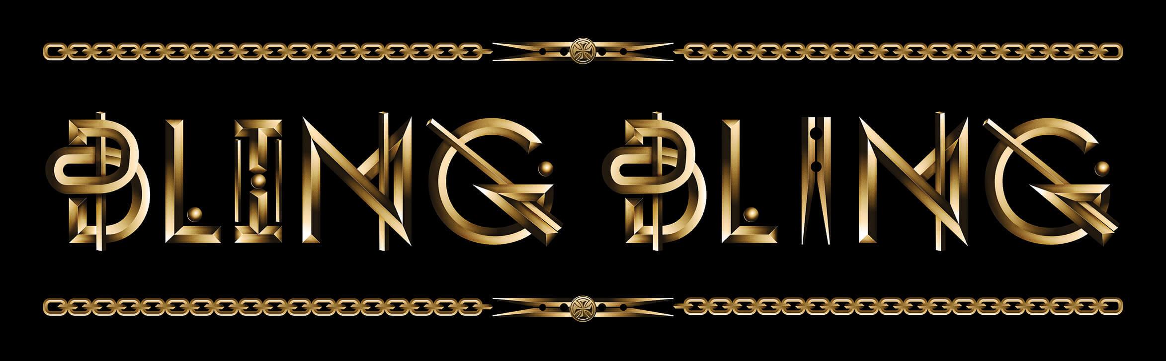 LD_BLING_BLING_1171