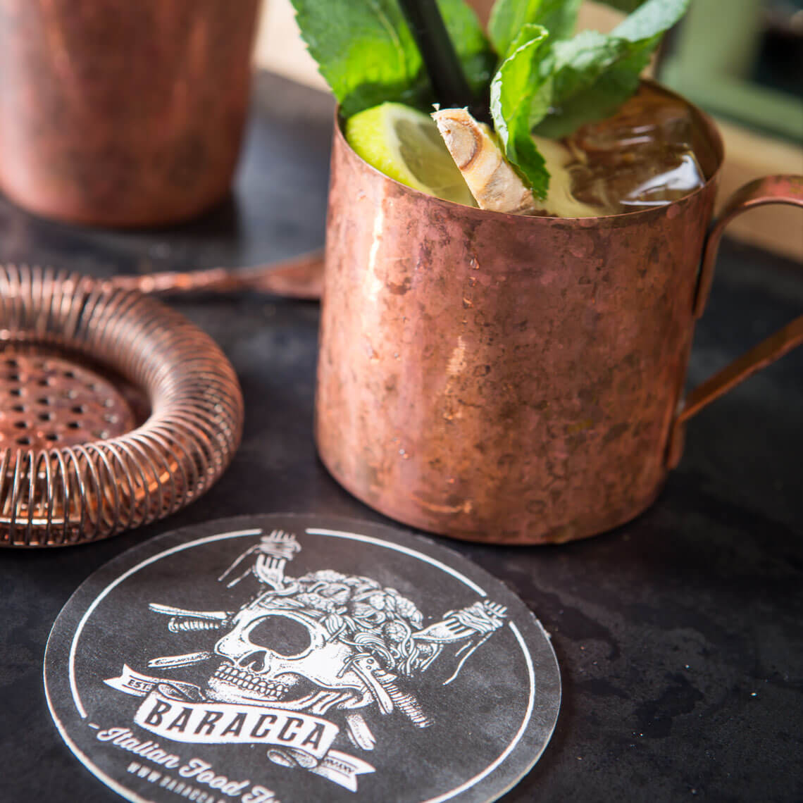 baracca_skull_cocktail_570x570