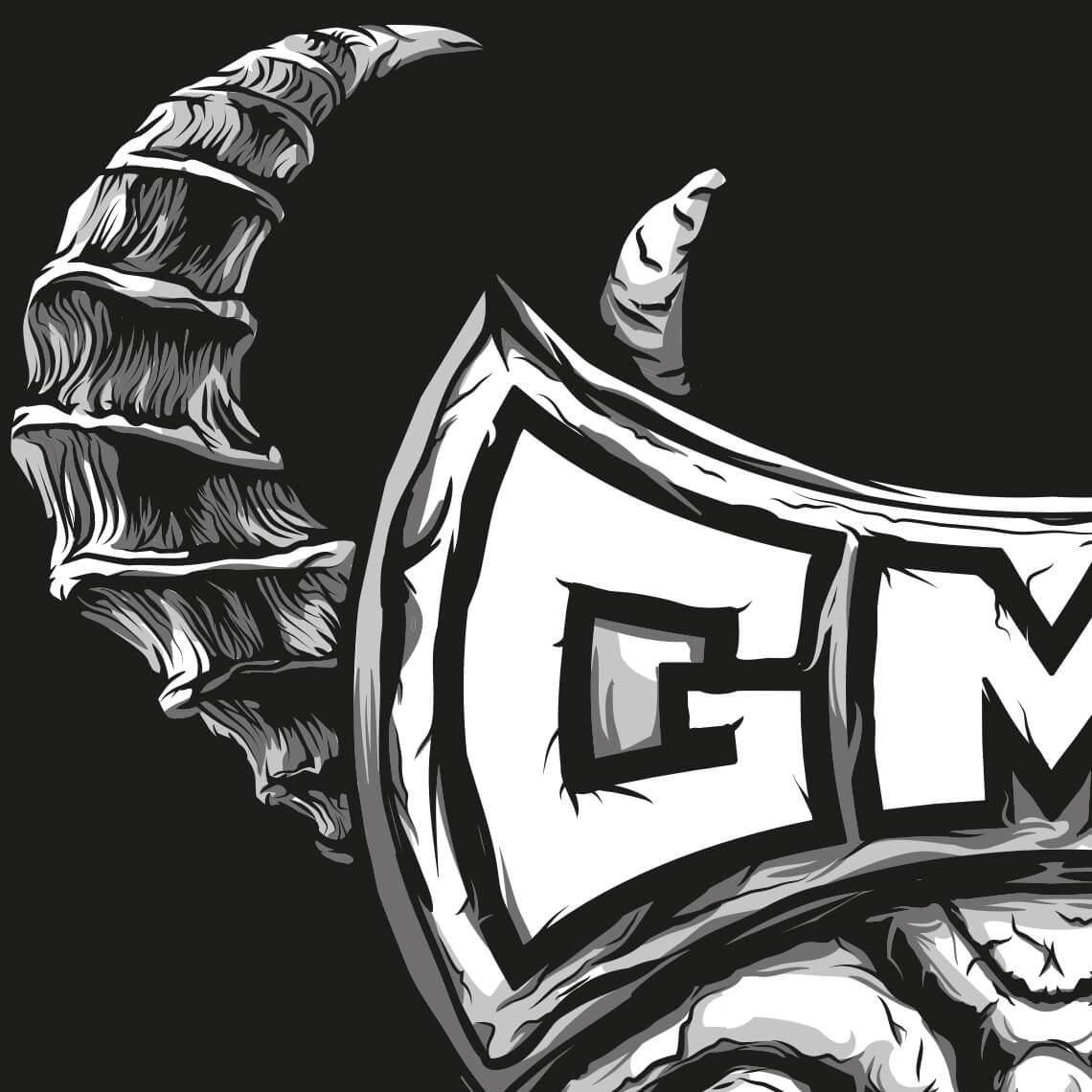SLD_GMM_horns_detail_2_570x570